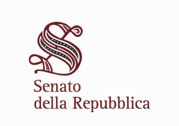 Presentata la prima interrogazione al Ministro della Salute a nome del Senatore Iannone. Speriamo che altri Parlamentari raccolgano l'appello.